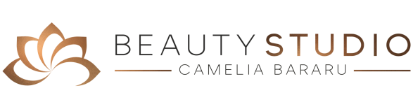 Beauty Studio Camelia Bararu